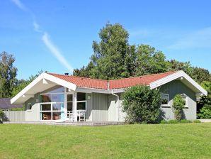 Ferienhaus Tranekær Sogn, Haus-Nr: 28830