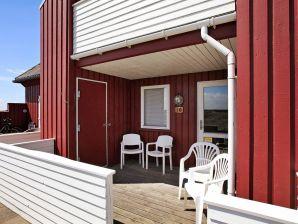 Ferienwohnung Henne, Haus-Nr: 27567