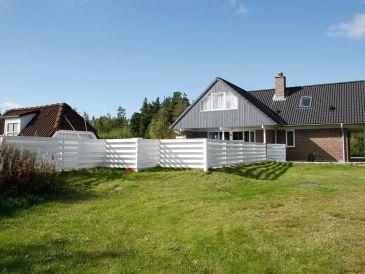 Ferienhaus Højslev, Haus-Nr: 30032