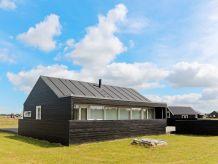 Ferienhaus Brovst Kommune, Haus-Nr: 37695