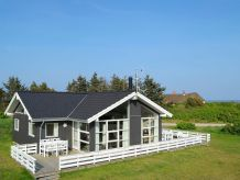 Ferienhaus Hvide Sande, Haus-Nr: 39418