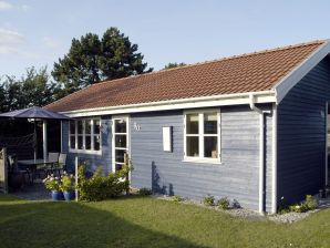 Ferienhaus Nyborg, Haus-Nr: 40561