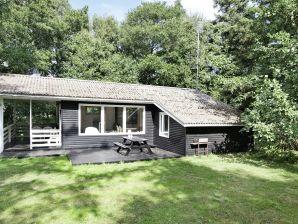 Ferienhaus Rødby, Haus-Nr: 28846