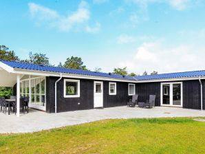 Ferienhaus Blåvand, Haus-Nr: 33821