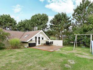 Ferienhaus Rødby, Haus-Nr: 34972