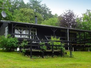 Ferienhaus Bryrup, Haus-Nr: 33158