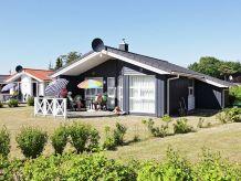Ferienhaus Grömitz, Haus-Nr: 38774