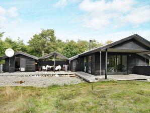 Ferienhaus Hurup Thy, Haus-Nr: 43318