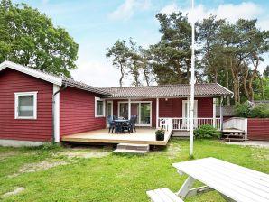 Ferienhaus Ørsted, Haus-Nr: 28785