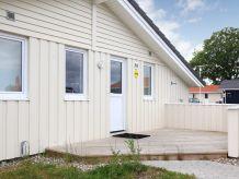 Ferienhaus Grömitz, Haus-Nr: 39086
