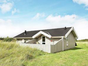 Ferienhaus Lønstrup, Haus-Nr: 11283