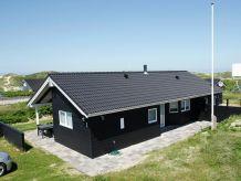 Ferienhaus Blokhus, Haus-Nr: 38841