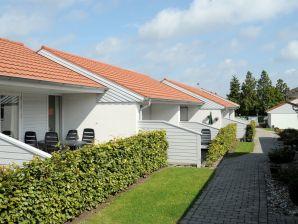Ferienhaus Ærøskøbing Sogn, Haus-Nr: 39258
