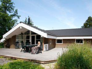 Ferienhaus Ålbæk, Haus-Nr: 29339