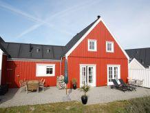 Ferienhaus Blokhus, Haus-Nr: 31555
