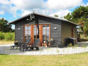 Ferienhaus Blåvand, Haus-Nr: 37916