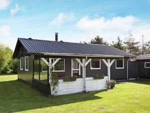 Ferienhaus Rødby Sogn, Haus-Nr: 18404
