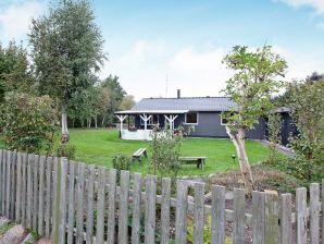 Ferienhaus Rødby, Haus-Nr: 18404