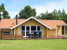 Ferienhaus Sydals, Haus-Nr: 40248