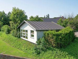 Ferienhaus Allinge, Haus-Nr: 41367