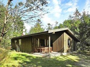 Ferienhaus Læsø, Haus-Nr: 33558