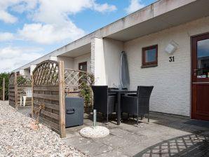 Ferienhaus Rømø, Haus-Nr: 39388