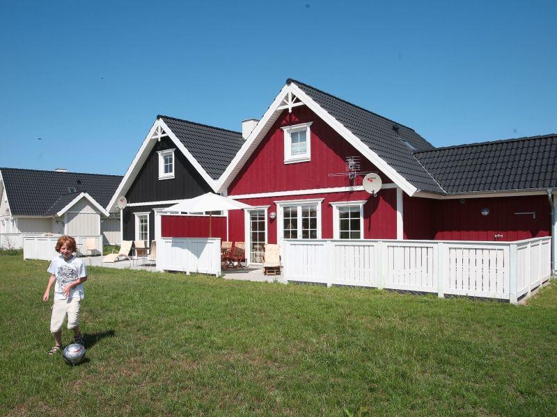 Ferienhaus Vejby, Haus-Nr: 29424