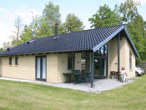 Ferienhaus Væggerløse, Haus-Nr: 39518