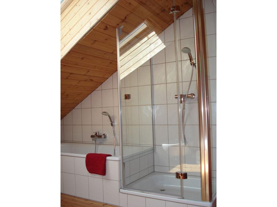 ferienhaus sommerhus finn holzblockhaus holsteinische schweiz frau karin behrends. Black Bedroom Furniture Sets. Home Design Ideas