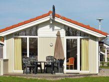 Ferienhaus Grömitz, Haus-Nr: 38783