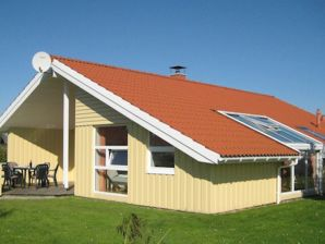 Ferienhaus Otterndorf, Haus-Nr: 19519