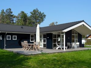 Ferienhaus Jægerspris, Haus-Nr: 38636