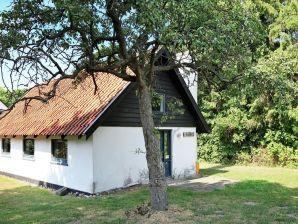Ferienhaus Tranekær, Haus-Nr: 52093