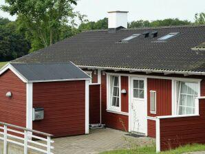 Ferienhaus Apenrade, Haus-Nr: 42474
