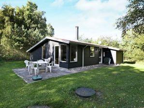 Ferienhaus Nykøbing Sj, Haus-Nr: 26010