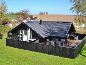 Ferienhaus Hårby Sogn, Haus-Nr: 50236