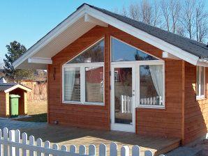 Ferienhaus Brenderup Fyn, Haus-Nr: 28839