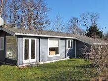 Ferienhaus Stege, Haus-Nr: 41966