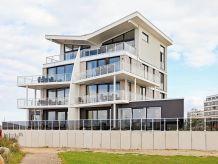 Ferienwohnung Kieler Bucht, Haus-Nr: 43490