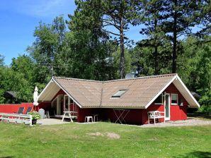 Ferienhaus Humble, Haus-Nr: 12016