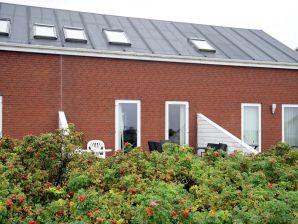 Ferienhaus Rømø, Haus-Nr: 43531