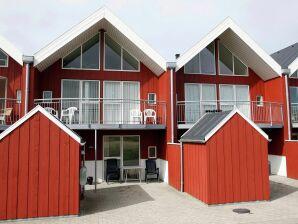 Ferienhaus Løkken, Haus-Nr: 43193
