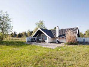 Ferienhaus Rødby, Haus-Nr: 24356