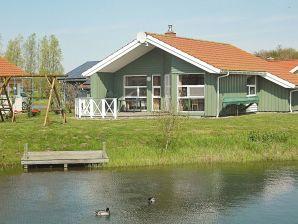 Ferienhaus Otterndorf, Haus-Nr: 26574