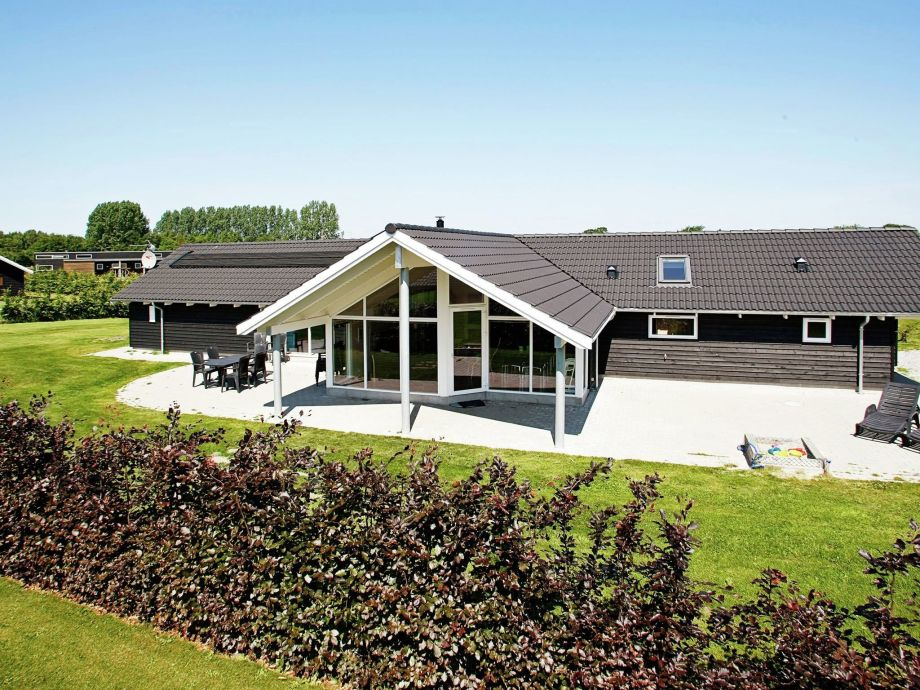 Außenaufnahme Ebeltoft, Haus-Nr: 39038