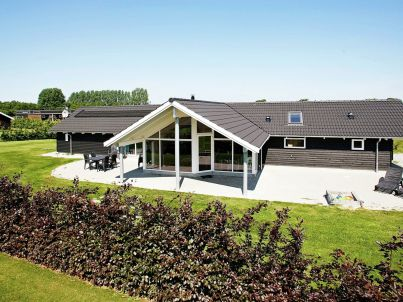 Ebeltoft, Haus-Nr: 39038