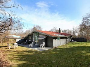 Ferienhaus Ørsted, Haus-Nr: 12646