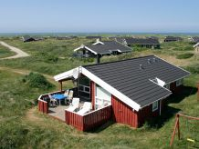 Ferienhaus Hjørring, Haus-Nr: 27212