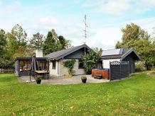 Ferienhaus Væggerløse Sogn, Haus-Nr: 26426