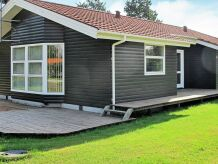 Ferienhaus Hals, Haus-Nr: 38152